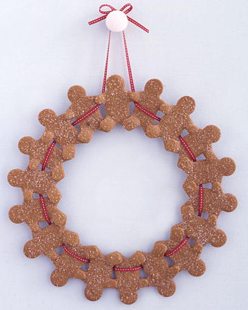 1205_kids_gingerwreath_xl.jpg